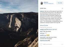 House Beautiful Change Of Address by In Photos President Obama Designates 3 National Monuments In