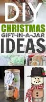 10 christmas eve gift ideas for kids christmas eve gift and