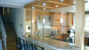 kitchen islands with posts kitchen island with pillars kitchen island columns kitchen islands