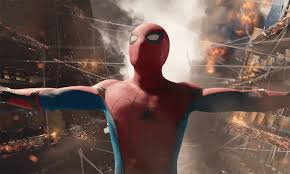 What Spider Man Homecoming Gets Right About New Yorkers