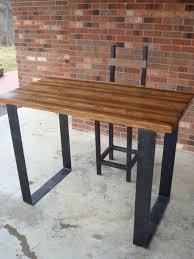 steel bench legs australia bench decoration
