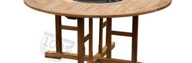 Patio Furniture Langley Outdoor Furniture Sale 1 1 U2014 Forest Gardening Furniture