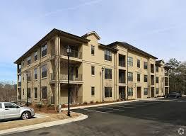 4 Bedroom Apartments In Atlanta Buckhead Atlanta Ga Apartments For Rent Realtor Com
