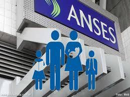 asignacin por hijos com la asignación universal por hijo y la inclusión social relato o