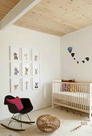 kids bedroom ideas minimalist bedroom decorating ideas you u0027ll