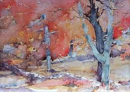 635 best art watercolor images on pinterest watercolor artists
