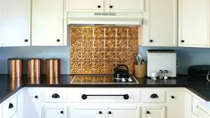 Update Kitchen Cabinet Doors Update Kitchen Cabinets