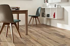 Trento Laminate Flooring Waterproof Pvc Laminate Flooring Water Resistant Flooring Lvt