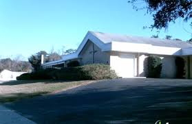 national cremation society complaints national cremation society jacksonville fl 32216 yp