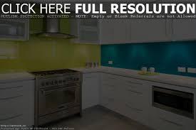 home kitchen design best kitchen designs