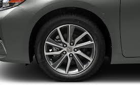 lexus tire warranty cost 2016 lexus es 300h price photos reviews u0026 features