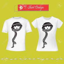 t shirt design t shirts t shirtwear t shirt t shirt template