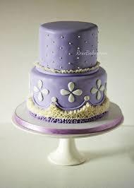 sofia the cake best 25 sofia the cake ideas on princess sofia