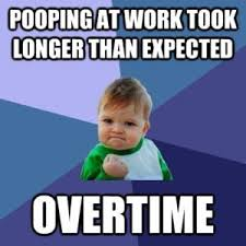 Work Meeting Meme - 100 funny work memes work memes collections