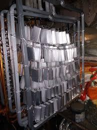 Chandelier Accessories Aluminium Chandelier U0026 Aluminium Wall Chandelier Accessories