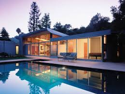 luxury house with great interior and exterior design benedict