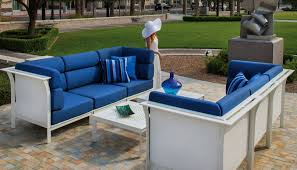 Acrylic Patio Table Tops Beautiful Looking Acrylic Patio Furniture Googlemethemovie