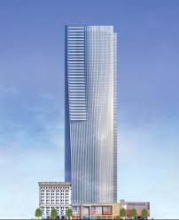 developers pitch bra for chance to build winthrop square tower