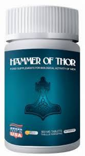 hammer of thor capsule from uk natural herbal medicine rizal