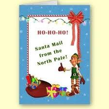 german christmas card template consciousbeingwellness com