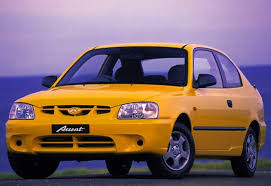 2000 hyundai accent timing belt used hyundai accent review 2000 2003 carsguide