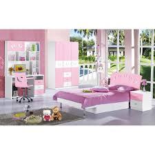 chambre a coucher des enfants chambre a coucher enfants meubles style de vie