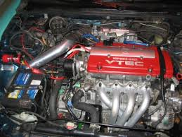 1999 honda accord alternator is it the battery or the alternator