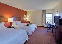 Comfort Inn Harrisonburg Virginia Hampton Inn Waynesboro Stuarts Draft Hotel