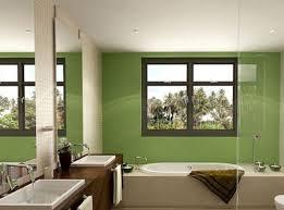 Awesome Bathroom Ideas Colors 46 Best Bathroom Ideas Images On Pinterest Bathroom Ideas