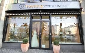 verlobungsring frankfurt trauringe heute in frankfurt kaufen trauringschmiede