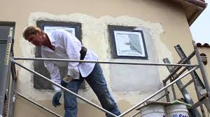 color coating vs painting stucco color coats last forever all