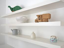 astonishing best floating shelves images design ideas tikspor