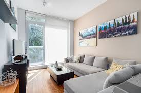 small modern apartment pretentious small modern apartment in vancouver maximizes space