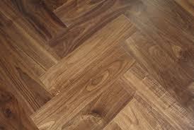 engineered parquet flooring nailed floating glued