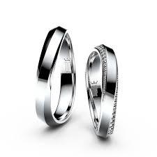 snubni prsteny pin by svatební asistentka on snubní prsteny
