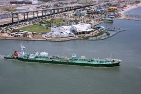 atb freeport chemical transporter u s shipping corp