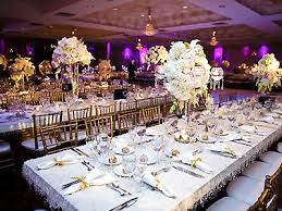 wilshire grand hotel west orange weddings here comes the guide