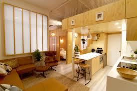 100 the tiny house company the tiny house co u2013 home