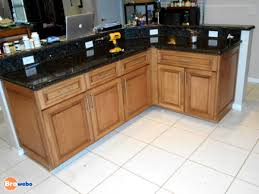 kitchen cabinets pompano beach kitchen cabinets lighthouse point fl 33060 cabinet refacing