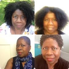 chemo curl hairstyle nhcn podcast 0022 natural hair and chemo curls myth or fact