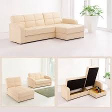 White Leather Corner Sofa Bed White Leather Sofa Bed Cool Faux Leather Sofa Bed Home And