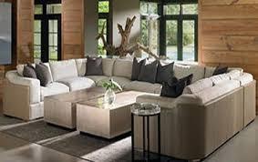Home Decor Stores Utah Hamilton Park Interiors Murray U0026 St George Ut