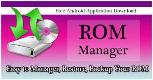 rom manager apk app rom manager apk for windows phone android and apps
