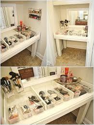 glass top vanity table cheap diy makeup vanity table ideas o diy home decor glass makeup