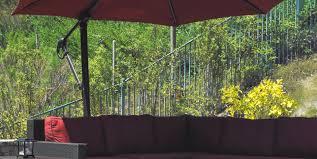 Patio Furniture Sets Cheap by Uncategorized Cheap Patio Furniture Sets On Patio Umbrellas With