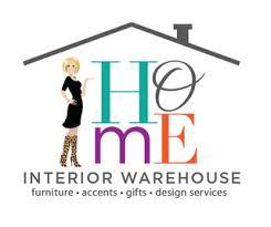 home interiors warehouse home interior warehouse walled lake mi us 48390