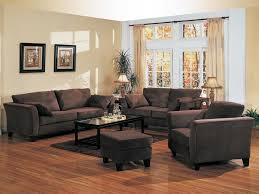 great colors of paint for living room with professional interior