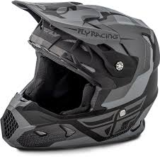 fly motocross boots 134 96 fly racing youth toxin graphic mx helmet 1061816