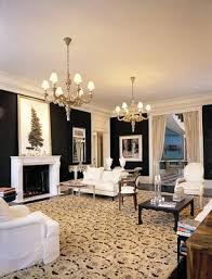 painting ideas for your living room the practical house painting
