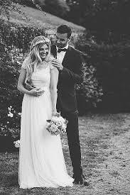 ina garten wedding garten elegant ina garten wedding photo high resolution wallpaper